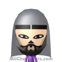 Shredder 3DS Image by !SiC