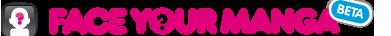 faceyourmanga logo